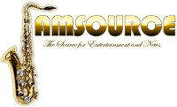 VISIT THE JAMSOURCE WEBSITE