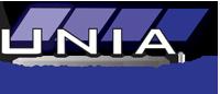 United National Insurance Agency