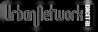 The Urban Network